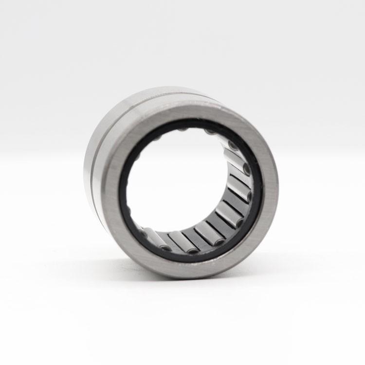 ISO K145X153X30 Rolamentos de agulha