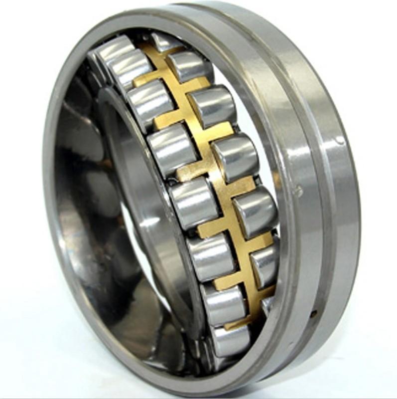 70 mm x 125 mm x 31 mm  FAG 32214-A Rolamentos de rolos gravados