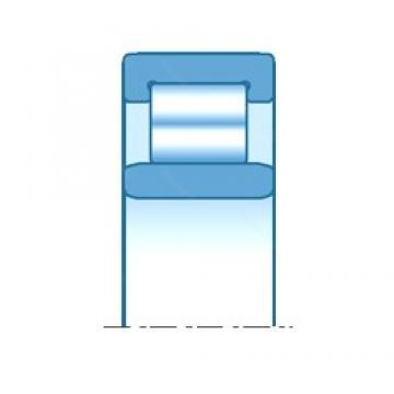 110,000 mm x 150,000 mm x 20,000 mm  NTN NU1922 Rolamentos cilíndricos
