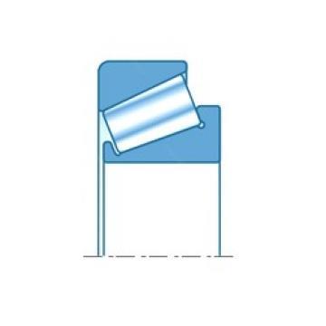 FAG 565866 Rolamentos de rolos gravados
