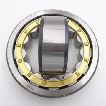 110 mm x 200 mm x 53 mm  NTN NJ2222E Rolamentos cilíndricos