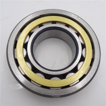 440 mm x 600 mm x 160 mm  NTN SL02-4988 Rolamentos cilíndricos
