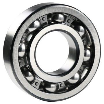 38,1 mm x 80 mm x 49,2 mm  KOYO ER208-24 Rolamentos de esferas profundas