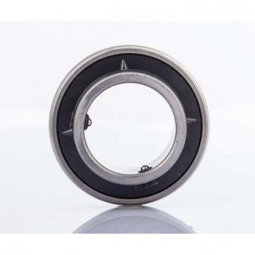 406,4 mm x 457,2 mm x 25,4 mm  KOYO KGC160 Rolamentos de esferas profundas