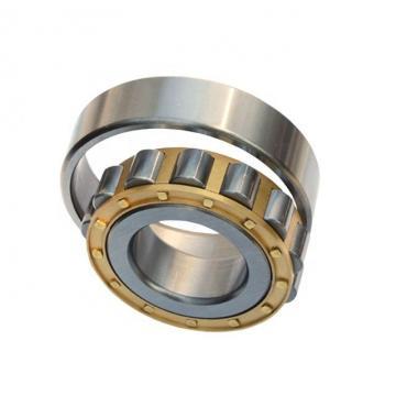 360 mm x 540 mm x 134 mm  NTN NN3072C1NAP4 Rolamentos cilíndricos