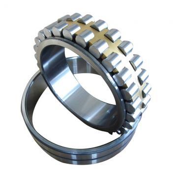 440 mm x 650 mm x 94 mm  NTN NU1088 Rolamentos cilíndricos