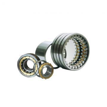160 mm x 290 mm x 48 mm  NTN NU232E Rolamentos cilíndricos