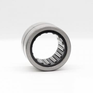 ISO NK50/35 Rolamentos de agulha
