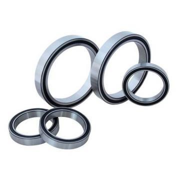 75 mm x 160 mm x 68,3 mm  SKF 3315A-2Z Rolamentos de esferas de contacto angular