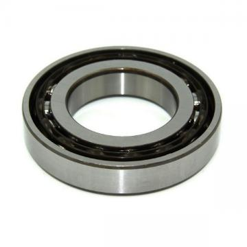 25 mm x 47 mm x 12 mm  SKF 7005 ACE/P4AH1 Rolamentos de esferas de contacto angular