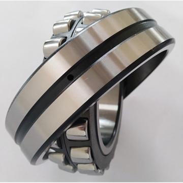 200 mm x 360 mm x 58 mm  FAG 30240-A Rolamentos de rolos gravados
