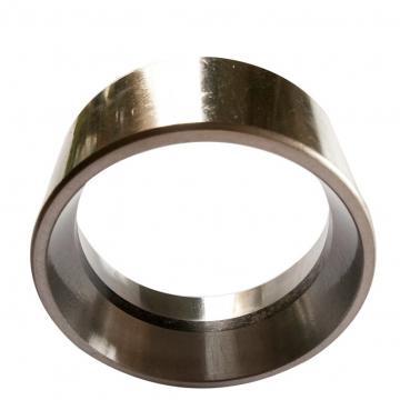 45 mm x 100 mm x 25 mm  FAG 31309-A Rolamentos de rolos gravados