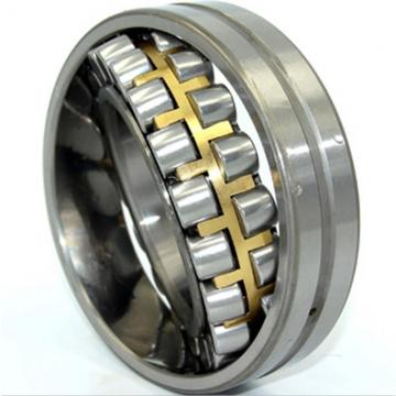 120 mm x 180 mm x 48 mm  FAG 33024 Rolamentos de rolos gravados
