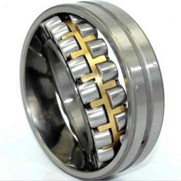 45 mm x 95 mm x 26,5 mm  FAG T7FC045 Rolamentos de rolos gravados