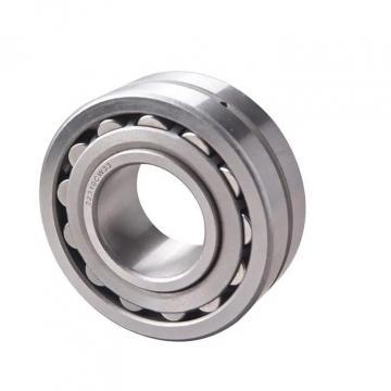 100 mm x 150 mm x 39 mm  FAG 33020 Rolamentos de rolos gravados