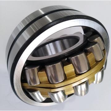 55 mm x 90 mm x 23 mm  FAG 32011-X-XL Rolamentos de rolos gravados