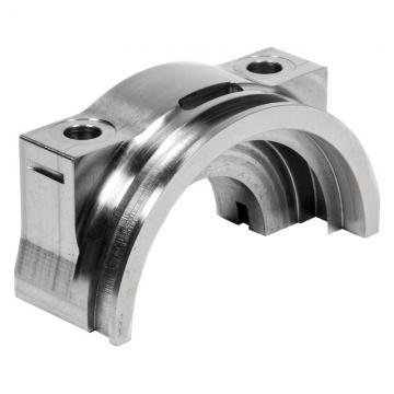 SKF 353038 A Rolamentos axiais de rolos cônicos