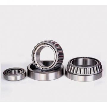 SKF BFSD 353231/HA4 Rolamentos axiais de rolos cônicos