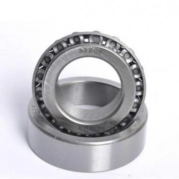 SKF 353151 Rolamentos axiais de rolos cônicos