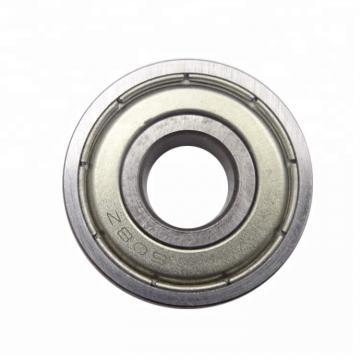SKF BFSD 353134 AU Conjuntos de pressão do rolo e da gaiola da agulha