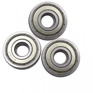 SKF 353022 Rolamentos axiais de rolos cônicos