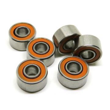 SKF 353093 AU Rolamentos axiais de rolos cônicos