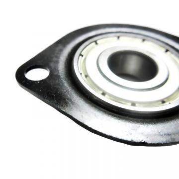 Axle end cap K86877-90010 Aplicações industriais de rolamentos Ap Timken