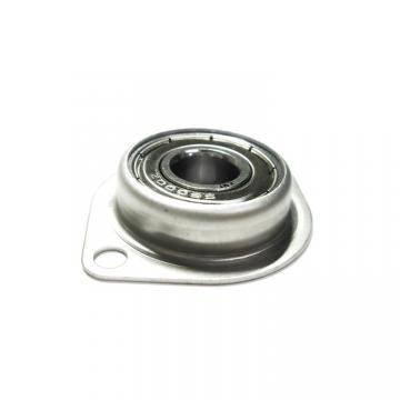 Recessed end cap K399074-90010 Backing ring K147766-90010        Capítulos Da Assembleia Integrada