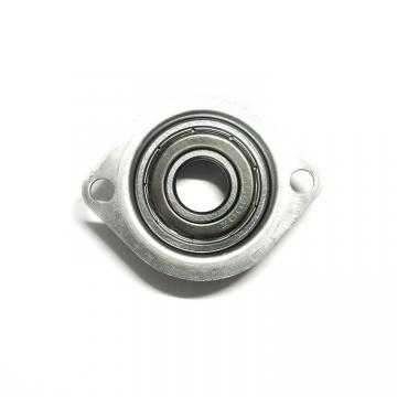 Recessed end cap K399071-90010 Backing spacer K120178 Assembleia de rolamentos AP cronometrado