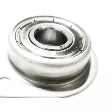 Axle end cap K95199 Marcas APTM para aplicações industriais