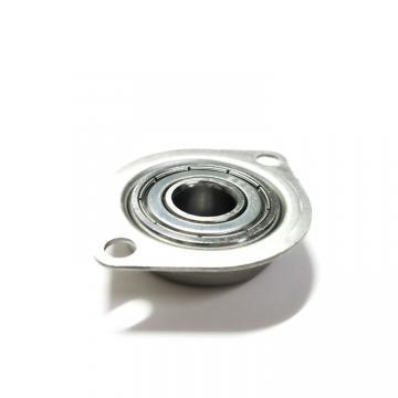Axle end cap K412057-90011 AP Conjuntos de rolamentos integrados