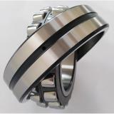 60,325 mm x 100 mm x 25,4 mm  FAG K28985-28921 Rolamentos de rolos gravados