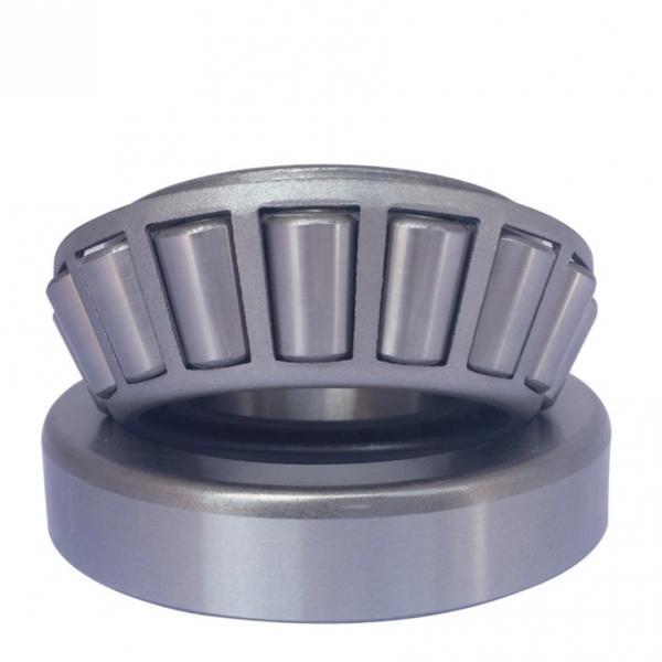 130 mm x 230 mm x 64 mm  FAG 32226-XL Rolamentos de rolos gravados #2 image
