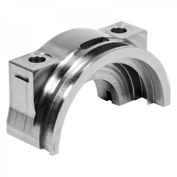 SKF BFSD 353322/HA4 Rolamentos axiais de rolos cilíndricos #5 image