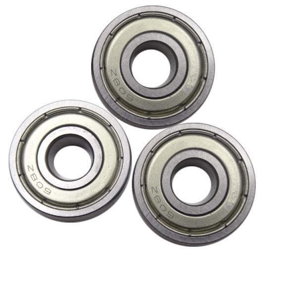 SKF 353029 C Rolamentos axiais de rolos cônicos #3 image