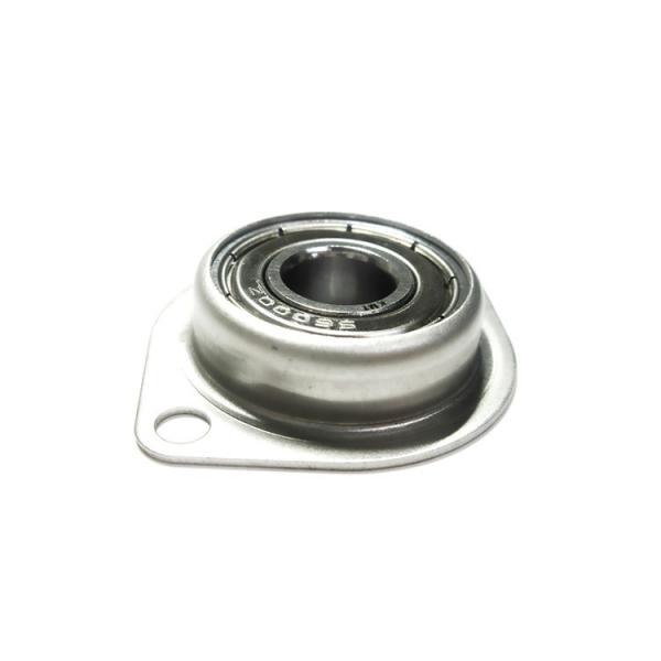 HM133444-90176 HM133416D Oil hole and groove on cup - E30994       Unidades compactas de rolamento de FITA #4 image