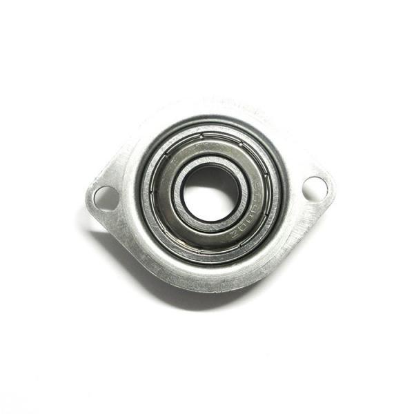 HM133444-90176 HM133416D Oil hole and groove on cup - E30994       Unidades compactas de rolamento de FITA #1 image