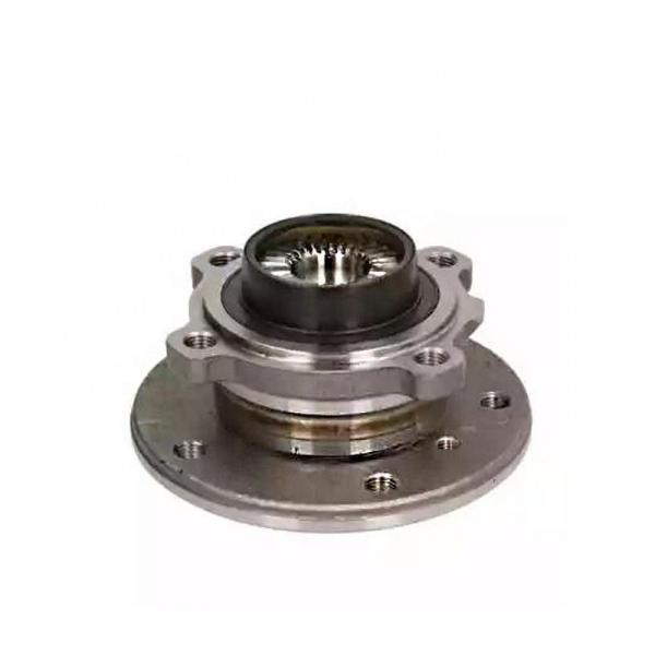 HM133444-90176 HM133416D Oil hole and groove on cup - E30994       Unidades compactas de rolamento de FITA #2 image